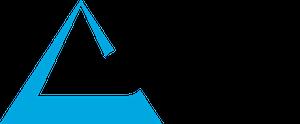 AQUAS, Inc.