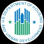Department_of_Housing
