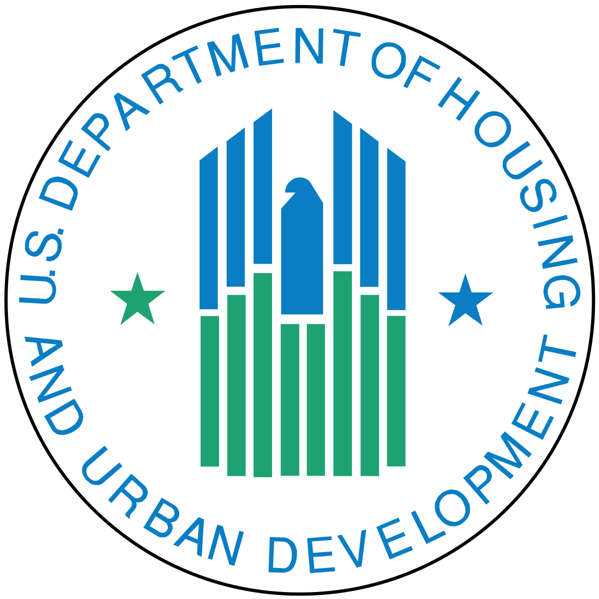 Department_of_Housing