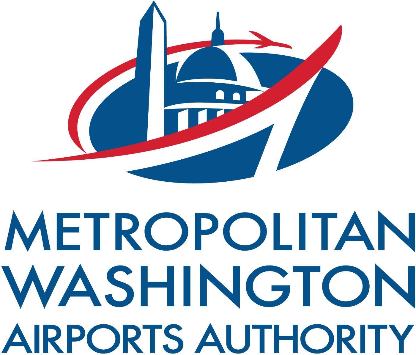 MWAA-Logo