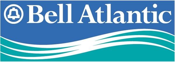 bell_atlantic_0_61548